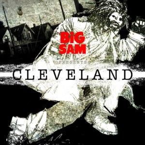 big-sam-cleveland
